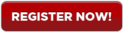 2017 Troika Triathlon Registration