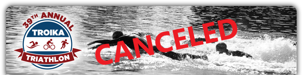 Troika Triathlon